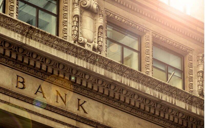 Verdeling van geldschulden