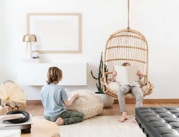 Kinderalimentatie of kinderrekening | Scheiden | mediator Utrecht | mediator Den Haag | mediator Amersfoort