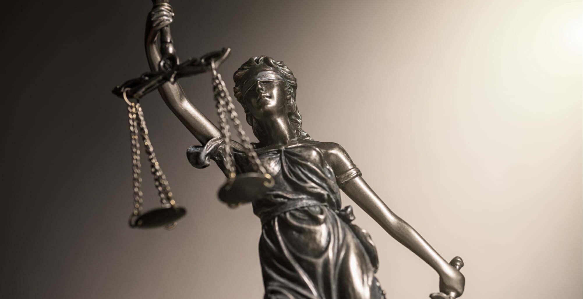 Mediator en advocaat echtscheiding - Viae Novae Mediation - Mediator Utrecht - Den Haag - Leidsche Rijn - Maarssen - Woerden - Zoetermeer