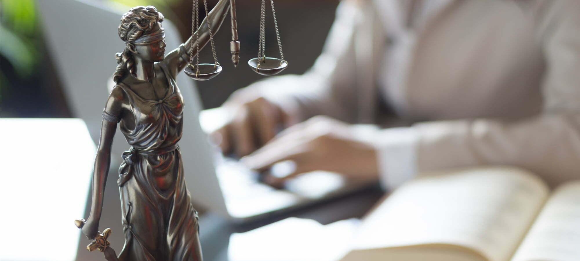 Rechtbankprocedure - Echtscheiding en Mediation - Mediator Utrecht - Leidsche Rijn - Maarssen - Woerden - Viae Novae Mediation