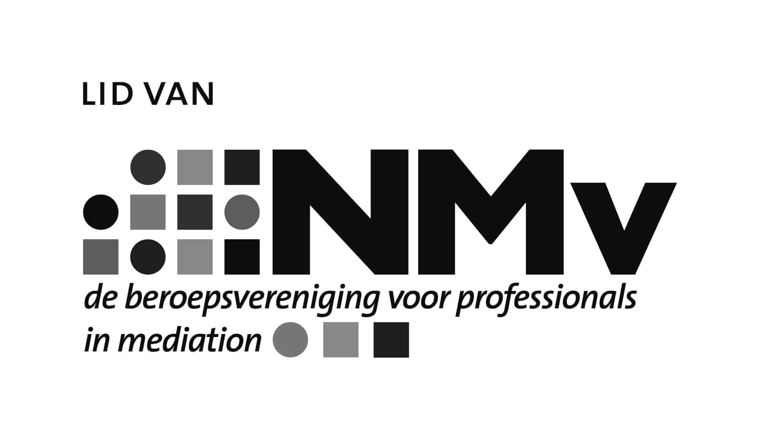 Viae Novae Echtscheiding & Mediation. Mediator Utrecht - Den Haag - Amersfoort