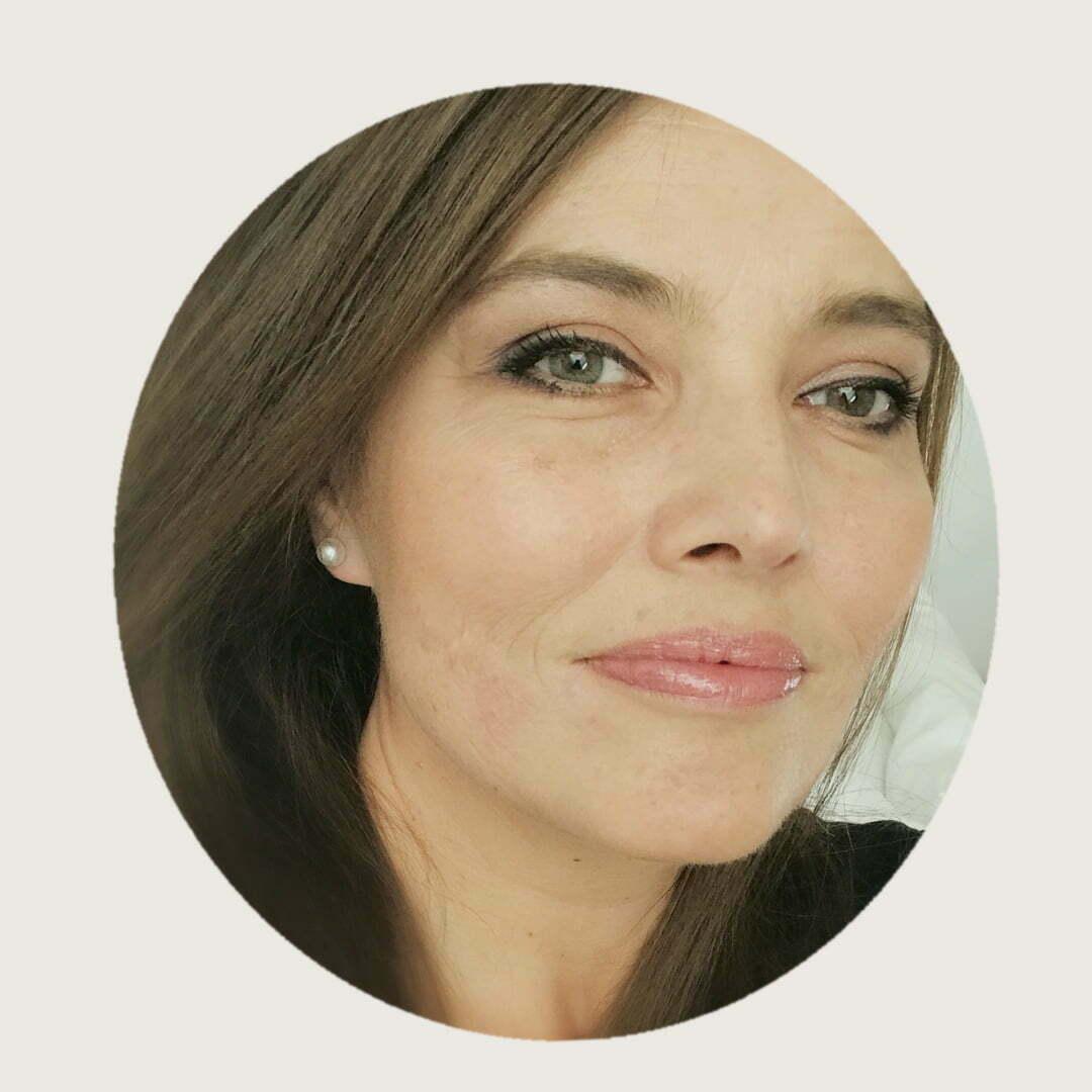 Mediator - Linda Voorduin - Viae Novae Scheiding & Mediation - Mediator Utrecht - Leidsche Rijn - Maarssen - Woerden - Den Haag