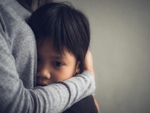 Scheiden met kinderen - Mediation - Mediator - Viae Novae Echtscheiding & Mediation Utrecht - Den Haag - Amersfoort - Woerden - Gouda