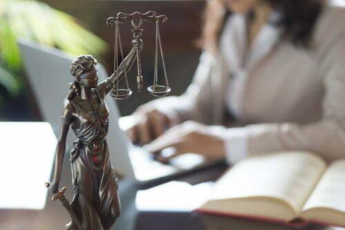 Echtscheidingsprocedure | mediator Utrecht | mediator Den Haag | mediator Amersfoort