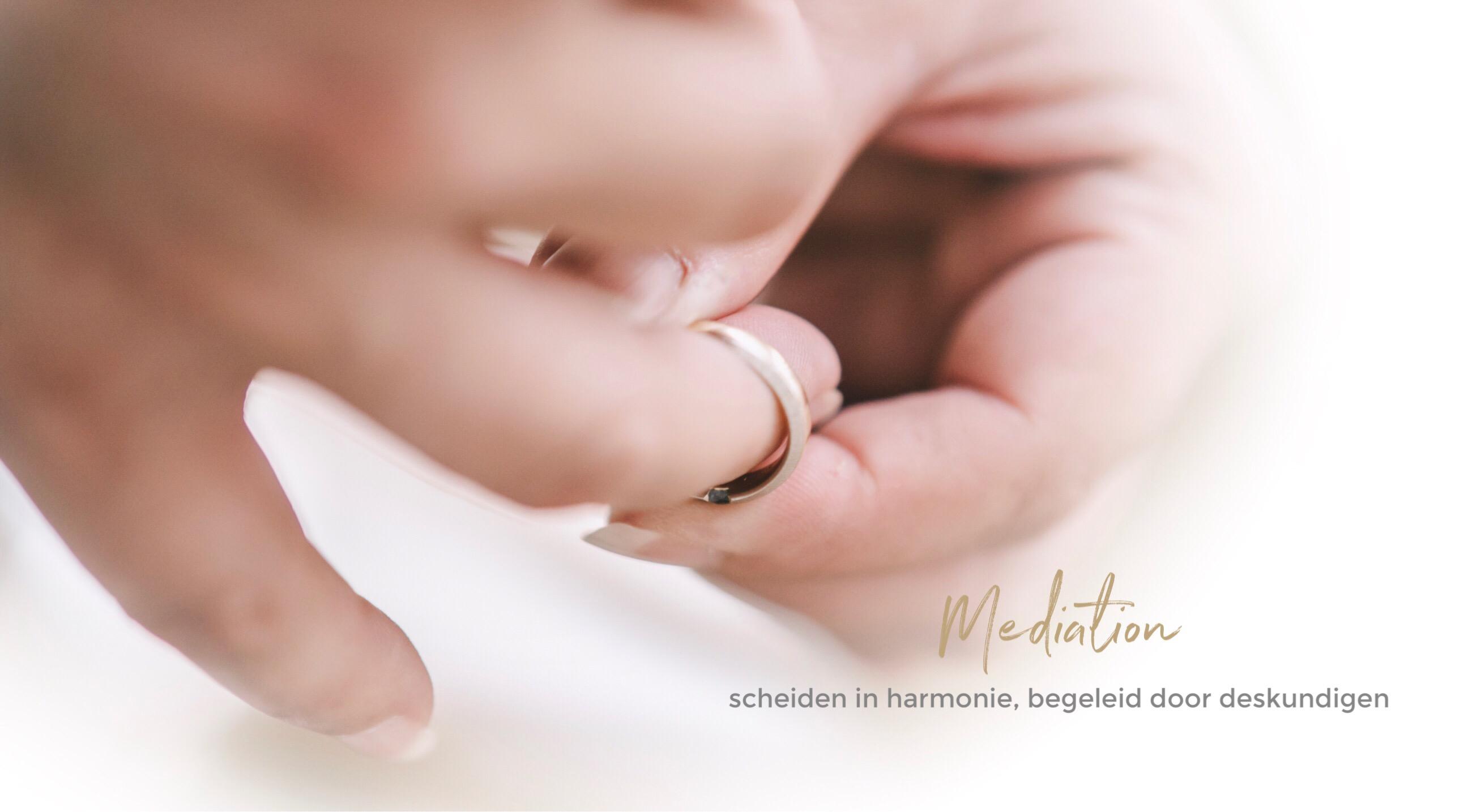 Mediator Utrecht - Den Haag - Amersfoort, Viae Novae Echtscheiding & Mediation