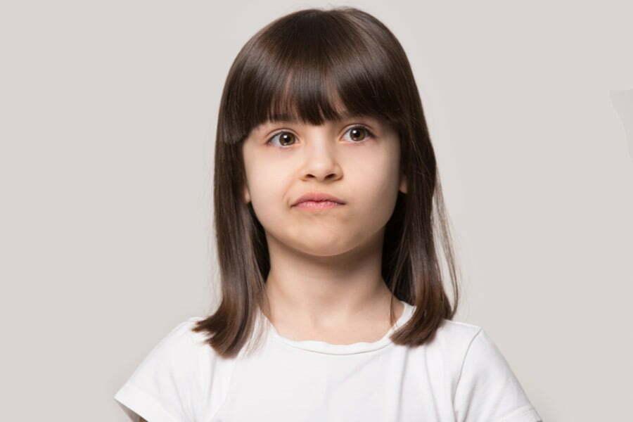 Echtscheiding   Kinderen Ouderschapsplan   Scheiden met kinderen   mediator Utrecht   Mediator Den Haag   Mediator Amersfoort   Viae Novae Scheiding & Mediation