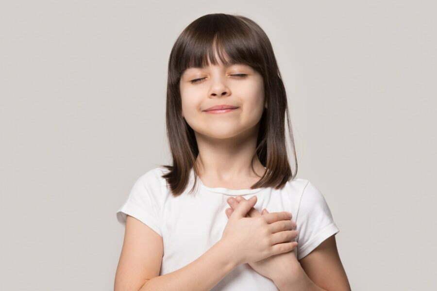 Echtscheiding   Scheiden met kinderen   Ouderschapsplan   mediator Utrecht   Mediator Den Haag   Mediator Amersfoort   Viae Novae Scheiding & Mediation